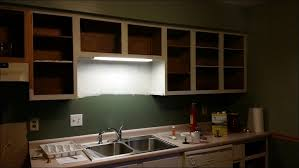 Rustic Cabinets For Sale Kitchen Primitive Kitchen Pine Furniture Country Style Kitchen