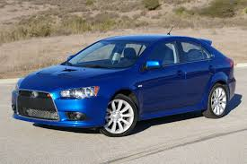 mitsubishi lancer sportback photo 2010 mitsubishi lancer sportback ralliart wallpaper