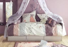 Toddler Bedroom Feng Shui Purple Colour Bedroom Vastu Grayish Lavender Paint And Grey Ideas