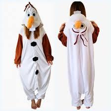 Cheap Halloween Costumes Pajamas Minions Cheap Halloween Costumes Women Onesie Aliexpress