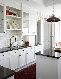 timeless kitchen design ideas 16 traditional kitchens with timeless appeal