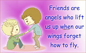 quotes about friendship gone wrong 50 sad friendship quotes images u2013 sayings about broken friendship
