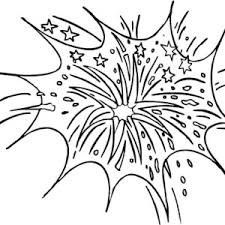 sonic knuckles punch break coloring pages download u0026 print