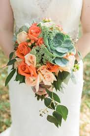 how to choose wedding colors weddings color combinations how to choose wedding colors
