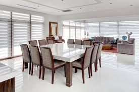 Nice Dining Room Sets by Nice Large Dining Room Sets Large Square Dining Table Seats Sala