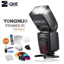 tutorial flash yongnuo 568 yongnuo yn 568ex iii yn568ex flash speedlite speedlight ttl auto 1
