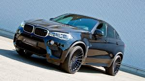 bmw x6 series price 2018 bmw x6 review exterior and price automodel2018