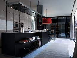 Kitchen Cabinets Brands Small White Kitchens Luxury Kitchen Cabinets Brands Luxury Kitchen