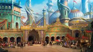 Zoo Deck Mtg Standard by Inventors Fair Magic The Gathering