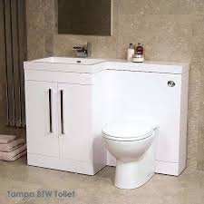 space saver bathroom vanity y bsin d srge d c s spce sver space