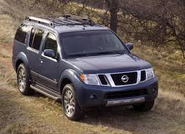 nissan pathfinder luggage rack nissan pathfinder prices http autotras com auto pinterest