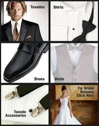 wedding tux rental cost tuxedo rental bristol pa and bucks county and new jersey