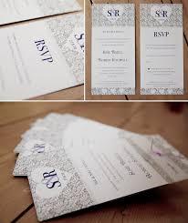 how to make a wedding invitation diy wedding invitations how to make your own wedding invitations