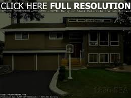 front range exteriors inc painting roofing siding and new