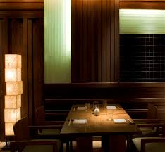 Japanese Dining Room Fresh Japanese Dining Table Ebay 7739