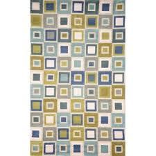 8x8 Outdoor Rug 8x8 Square Outdoor Rug Wayfair