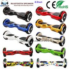 electric skateboard led lights china cheap electric skateboard with bluetooth and led lights