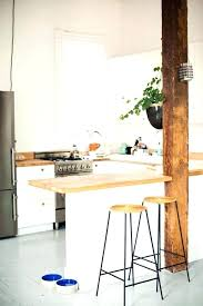 tele cuisine tele pour cuisine meuble tv petit espace cuisine tele pour