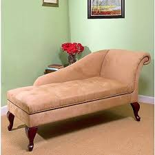 chaise sofa chair storage bench loveseat couch recliner lounge
