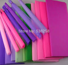 where to buy tissue paper compare prices on color floral paper online shopping buy low