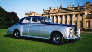 rolls royce classic hire vintage u0026 retro wedding cars rolls royce bentleys