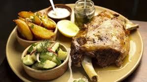 simon cuisine simon wilkinson reviews meraki cuisine the source sa