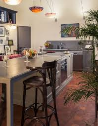 cuisine ambiance bistrot 20 best cuisines kitchens images on furniture