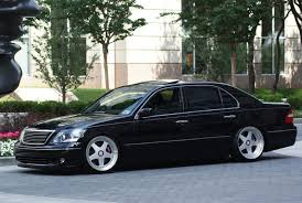 acura rl vip post your slammed cars part 6 u003e u003e u003e page 3822 honda tech honda