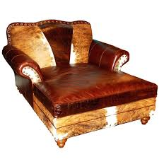 Buy Chaise Lounge Chair Design Ideas Chaise Fantastic Chaise Lounge Chair Designs Custom Decor