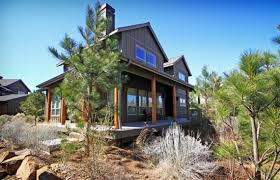 vacation homes bend oregon lodging vacation rentals in river of mt bachelor