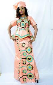 design mode les 25 meilleures idées de la catégorie couture senegalaise sur
