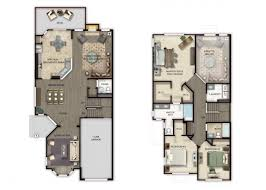 1 Bedroom Apartments In Lancaster Pa 2 Bedroom Townhomes For Rent Near Me New Townhouses In Old Bridge