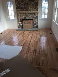 hardwood golden opportunity 3 1 4 4s sw443 saddle flooring