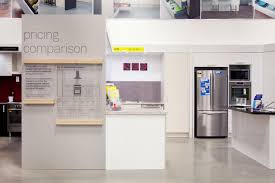 bosch appliance showroom google search kitchen showrooms bosch appliance showroom google search kitchen showrooms pinterest showroom kitchen showrooms and kitchens