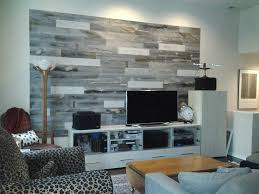 luxury owens corning basement finishing system www 1800basement
