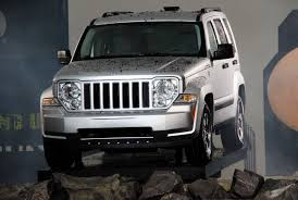 jeep liberty 2008 jeep liberty