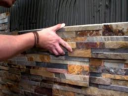 Amazing Fireplace Stone Panels Small by Best 25 Stone Panels Ideas On Pinterest Stone Wall Panels