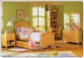 childrens bedroom furniture oklahoma city home attractive