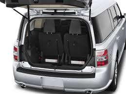 Ford Explorer Parts - 2011 ford explorer limited cargo space 2004 ford explorer eddie
