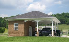 carport addition carports carport attached to house wooden carport exterior carport addition carport shed plans