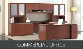 office max furniture desks office desk office max furniture desks commercial desk office max