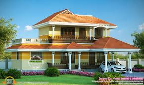 Model House Plans 44 Kerala House Designs And Floor Plans Victorian Model House
