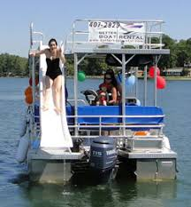 jet ski rental table rock lake better boat rental columbia sc boat rental on lake murray