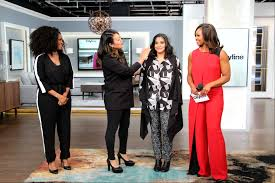 shoppers drug mart open thanksgiving monday cityline hosted by tracy moore