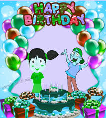 latest happy birthday sms messages happy birthday wishes for