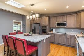 Showplace Cabinets Sioux Falls Sd Real Estate For Sale 2913 W Oak St Sioux Falls Sd 57105 Mls