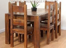 Fabric Chairs For Dining Room by Stunning Rustic Chairs For Dining Room Photos Rugoingmyway Us