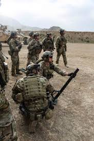 529 best sof images on pinterest special forces special ops and