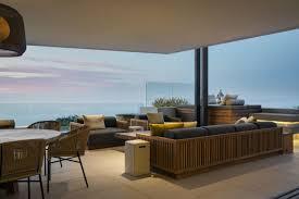 Apartments Interior Design Ideas And Pictures Modern Apartment Design Ideas