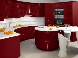 kitchen color combination ideas modular kitchen color combination idea 4 home ideas